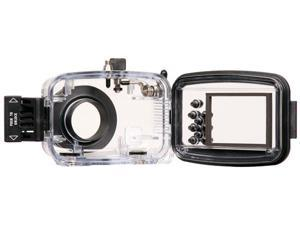 Ikelite ULTRAcompact  Housing for Nikon Coolpix L26 Camera