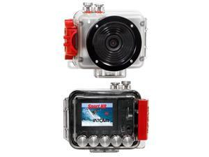 Intova Sport Waterproof HD Video Camera