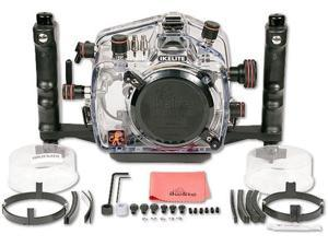 Ikelite Digital Camera Housing for Canon 5D MkII