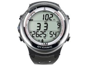 Oceanic Atom 3.1 Scuba Diving Computer  PDC Only - White