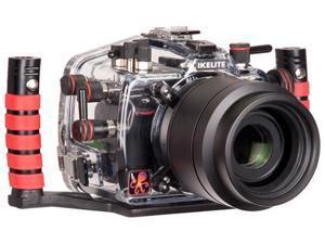 Ikelite SLR-DC Housing / Nikon D5100