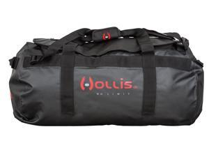 Hollis Duffle Bag for Scuba and Snorkeling