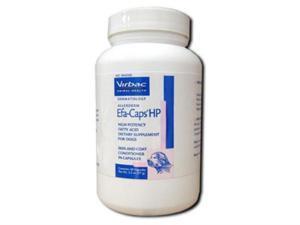 Allerderm EFA-Caps HP (60 Capsules)