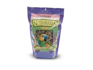 Lafeber Sunny Orchard Nutri-Berries Parrot (3 Lb. Bag)