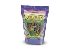 Lafeber Sunny Orchard Nutri-Berries Parrot (3 Lb. Bag)
