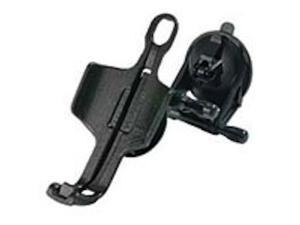 Garmin Automotive Windshield Mounting Bracket
