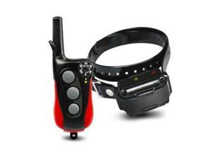 Dogtra IQ Training Collar
