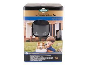 PetSafe Deluxe Little Dog In-Ground Fence
