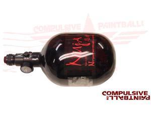 NinjaPB 50ci / 4500psi System