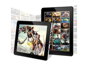 """Teclast A10 9.7"""" Dual Core 1.6GHz IPS Screen Tablet PC Android 4.0 16GB"""