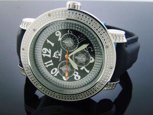 New Techno Master 12 Diamond Watch TM-2108