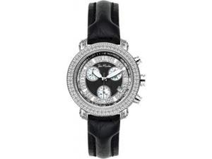 New Joe Rodeo Passion Ladies 0.90CT Diamonds Watch