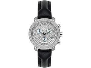 New Joe Rodeo Passion Ladies 0.60CT Diamonds Watch