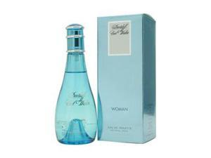 Cool Water by Davidoff 1.0 oz EDT Spray