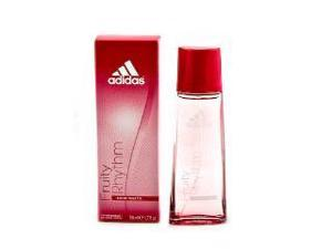 Fruity Rhythm Perfume By Adidas