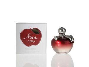 Nina L'Elixir Perfume By Nina Ricci