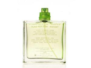 Paul Smith 3.3 oz EDT Spray (Tester)