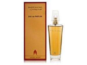 Pheromone by Marilyn Miglin 3.4 oz EDP Spray