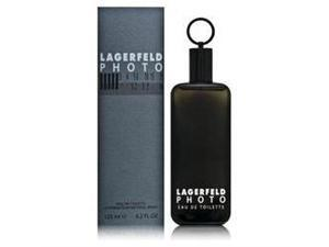 Photo by Karl Lagerfeld 4.2 oz EDT Spray