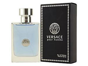 Versace Pour Homme Cologne By Gianni Versace