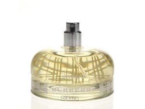 Burberry Weekend Perfume By Burberry 3.4 oz EDP Spray (Tester) for Women