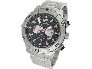 Nautica Chronograph Diver 200M Mens Watch N25007G