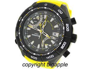 Timex Expedition Date Display 100M Mens Watch T49796DH