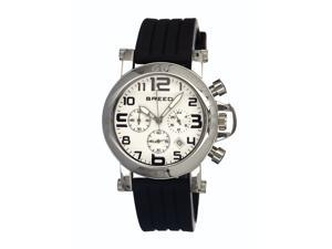 Breed 0101 Racer Mens Watch