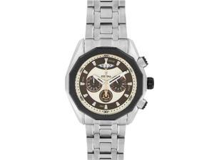 Festina F16383/2 Basel Mens Watch