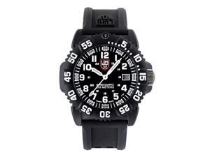 Luminox EVO Colormark Ladies Watch 7051
