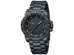 Luminox 3152.BO