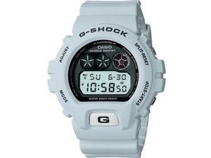 G Shock By Casio DW6900FS-8