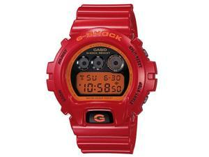 G Shock By Casio DW6900CB-4