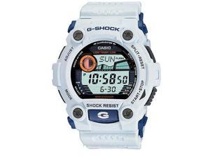 G Shock By Casio G7900A-7