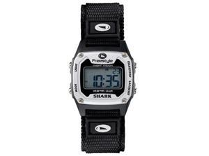 FreeStyle Shark Men's Action watch #779024