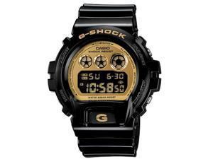 Casio G Shock DW6900CB-1