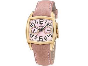 Festina F16264/2 Gleam Ladies Watch