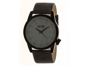 Freestyle 101064 Orion Mens Watch