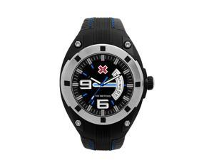 X Games 75303 Sport Mens Watch