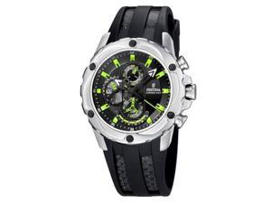 Festina F16526/3 Chrono Bike Mens Watch