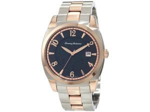 Tommy Bahama Tb3038 Chasing The Moon Mens Watch