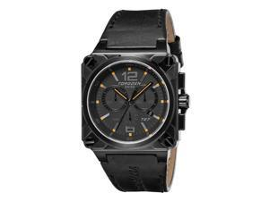 Torgoen T27107 T27 Mens Watch