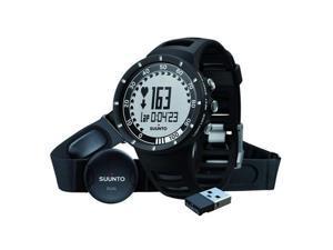 Suunto SS018153000 Watch
