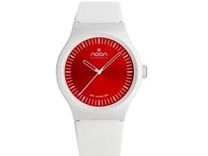 Noon Copenhagen 105-005s2 105 Watch