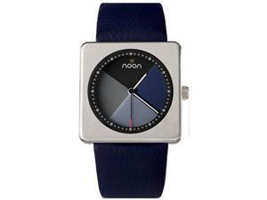 Noon Copenhagen 18-026 18 Watch