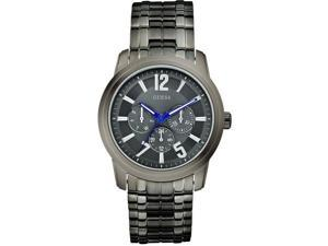 Guess U13630G1 Mens Watch