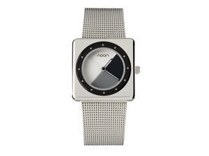 Noon Copenhagen 32-013 32 Ladies Watch