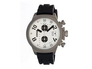Breed 0302 Arnold Mens Watch