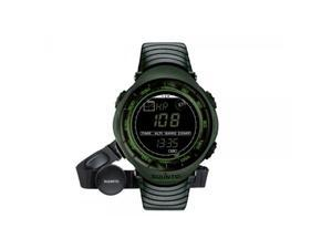 Suunto Ss018730000 Vector Watch