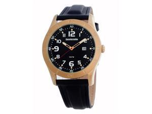Lambretta 2125/bla Luigi Mens Watch